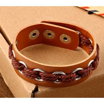 /R/o/Rope-Braided-Bracelet---Brown-4738852_2.jpg