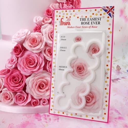 /R/o/Rose-Cutter---The-Easiest-Rose-Cutter-Ever-7183008_1.jpg