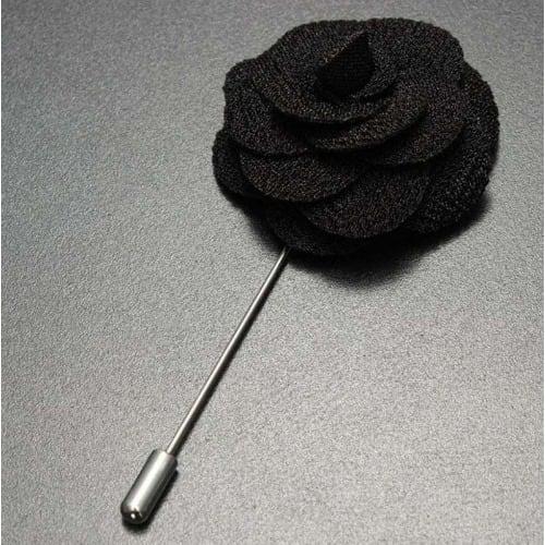 /R/o/Rose-Design-Lapel-Pin-Black-6576236_1.jpg