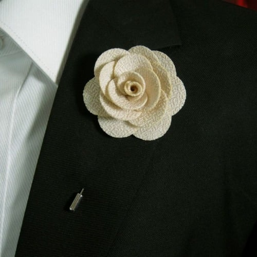 /R/o/Rose-Design-Lapel-Pin-Cream-6576842.jpg