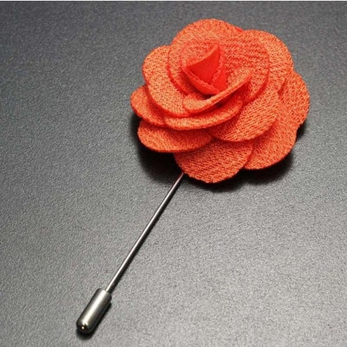/R/o/Rose-Design-Lapel-Pin-Orange-8035232.jpg
