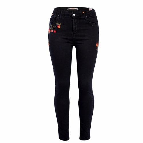 /R/o/Rose-Embroidered-Skinny-Jeans---Black-6846707.jpg