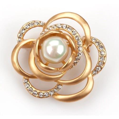/R/o/Rose-Flower-Brooch-Pins---Gold-8062561.jpg