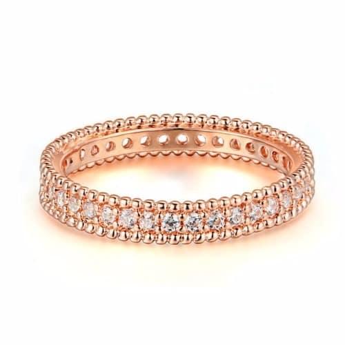 /R/o/Rose-Gold-Plated-Wedding-Engagement-Ring-5688044_3.jpg