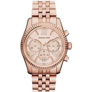 /R/o/Rose-Golden-Lexington-Chronograph-Watch--MK5569--7650246_4.jpg