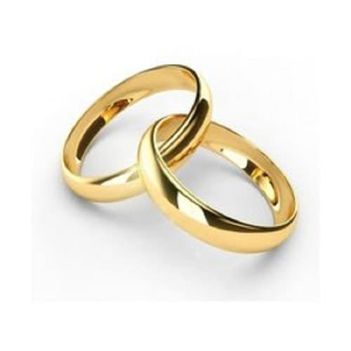 /R/o/Rose-Goldplated-Wedding-and-Engagement-Ring---set-of-2-7517302.jpg