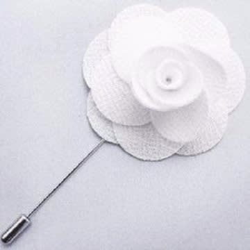 /R/o/Rose-Lapel-Pin---White-6564716.jpg