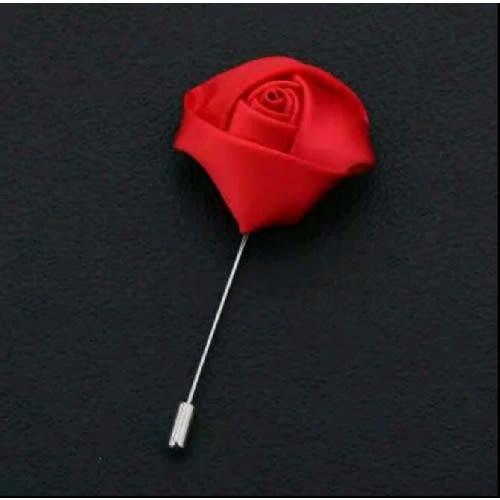 /R/o/Rose-Lapel-Pin-7779611.jpg
