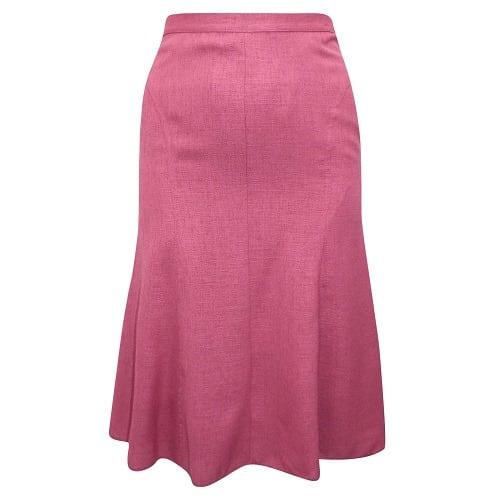 /R/o/Rose-Panelled-A-Line-Skirt-7363350.jpg