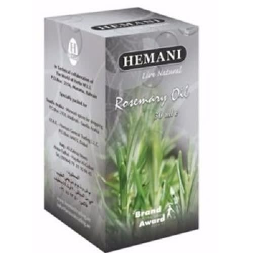 /R/o/Rosemary-Oil---30ml-6638485_3.jpg