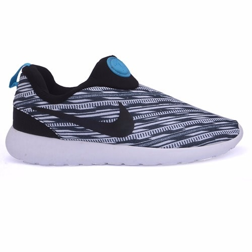 low priced 2e6e6 3ee06  R o Roshe-Run-Slip-on-Sneakers-7637320