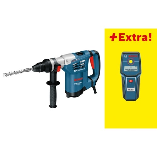 /R/o/Rotary-Hammer-with-SDS-plus-GBH-4-32-DFR-GMS-100-M-Professional-6665079.jpg
