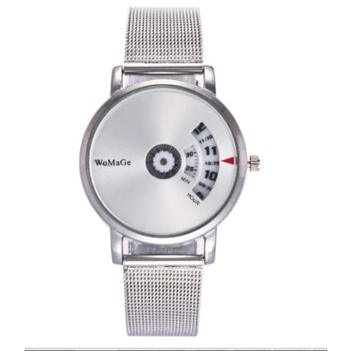 /R/o/Rotating-Scale-Quartz-Women-Watch--Silver-7729329.jpg