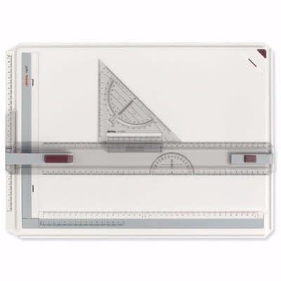 /R/o/Rotring-Drawing-Board-A3-7568755.jpg