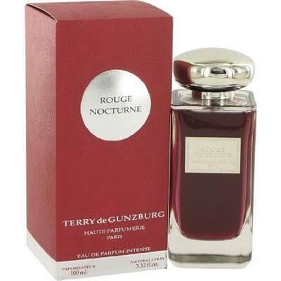 /R/o/Rouge-Nocturne-EDP-For-Her---100ml-5484388_2.jpg