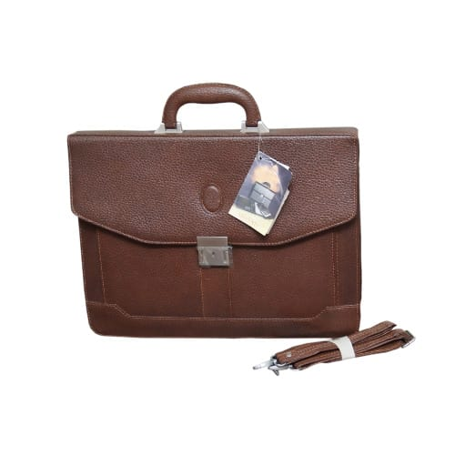 /R/o/Rough-Leather-Briefcase-Bag-5694760.jpg
