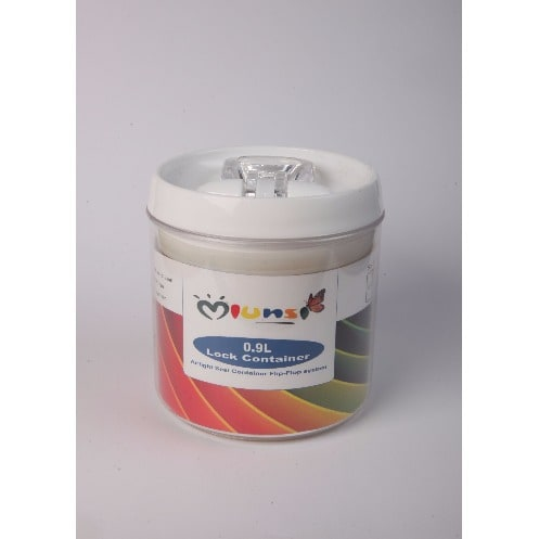 /R/o/Round-Air-Tight-Easy-Lock-Canister---900ml---Food-Grade-7924805.jpg
