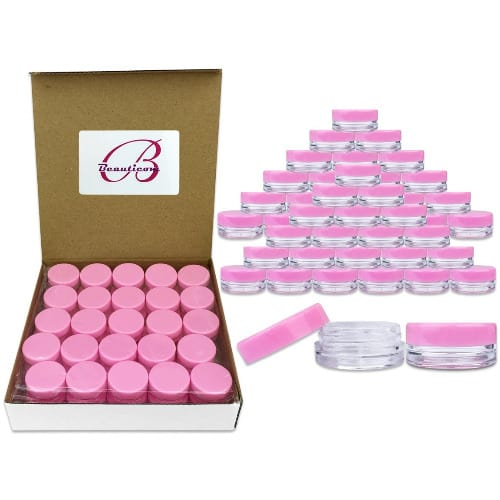 /R/o/Round-Clear-Jars-with-Pink-Lids-for-Cosmetics-Medication---50-Pieces---3g-7217742_1.jpg