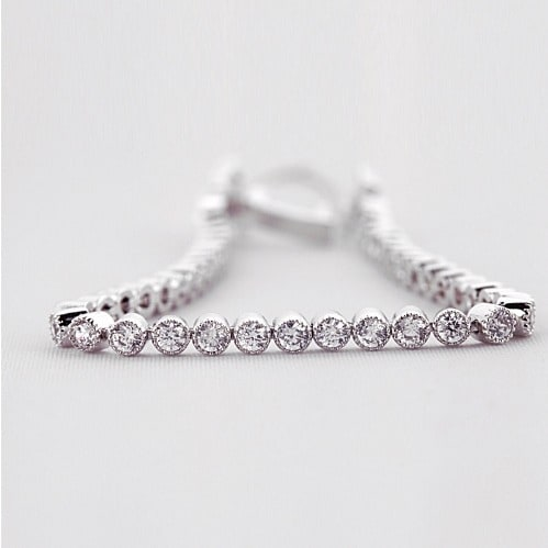 /R/o/Round-Cubic-Zirconia-Bracelet-8040781.jpg
