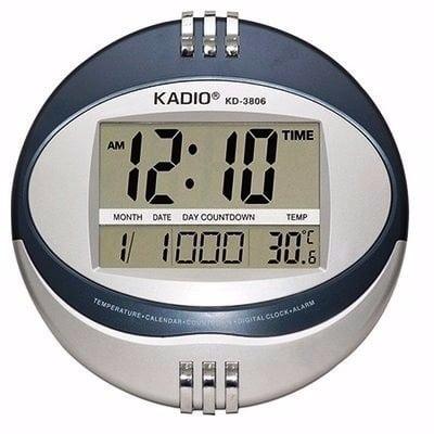 /R/o/Round-Digital-Clock-6971552.jpg