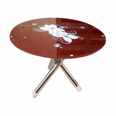 /R/o/Round-Dining-Table---Brown-7331406_2.jpg