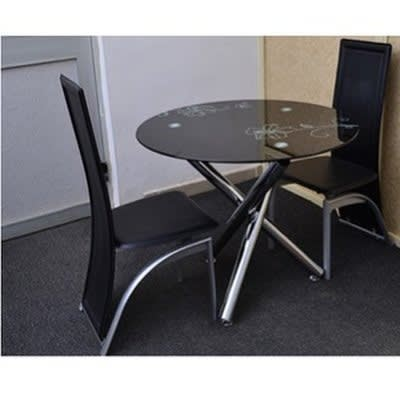 /R/o/Round-Dining-Table-2-Chairs-7682416.jpg