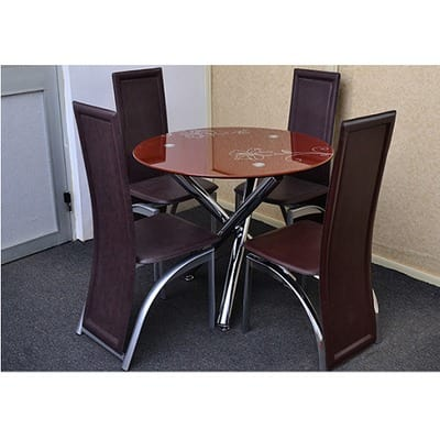 /R/o/Round-Dining-Table-4-Chairs-Brown-6550105.jpg