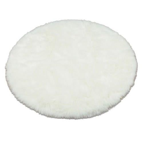 /R/o/Round-Fur-Rug---Sheepskin--6449592.jpg