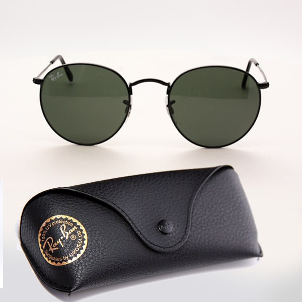 /R/o/Round-Metal-002-Sunglasses---RB3447---Black-3984935_5.png