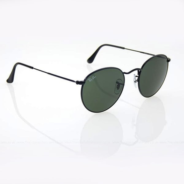 /R/o/Round-Metal-002-Sunglasses---RB3447---Black-3984936_5.png