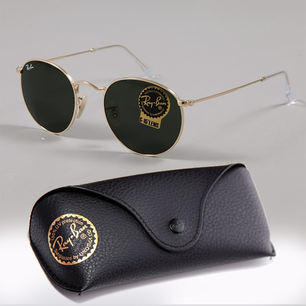 /R/o/Round-Metal-Sunglasses---RB3447---Gold-Frames-3984950_3.png