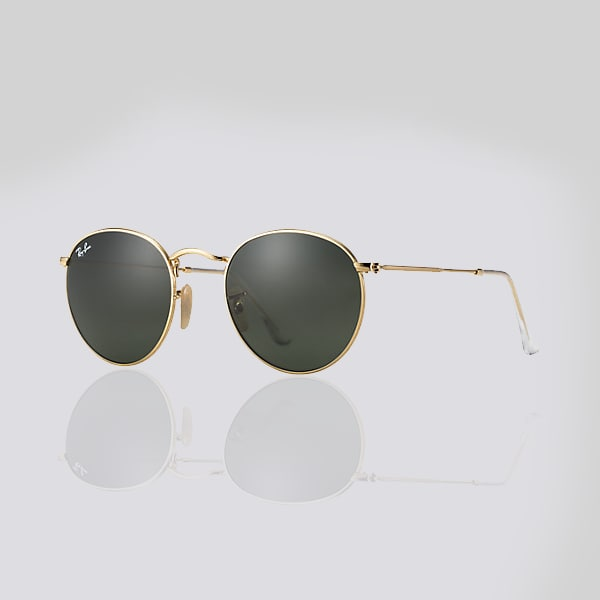 /R/o/Round-Metal-Sunglasses---RB3447---Gold-Frames-3984951_3.png