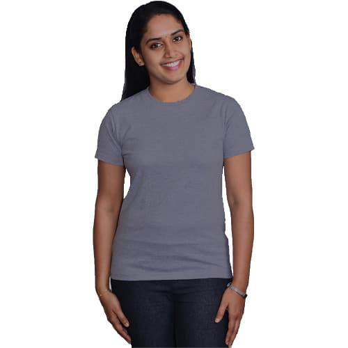 /R/o/Round-Neck-Plain-T-Shirt---Grey-7671273.jpg
