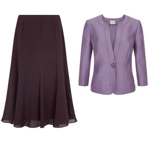 /R/o/Round-Neck-Shantung-Hostess-Skirt-Suit-6127353_1.jpg
