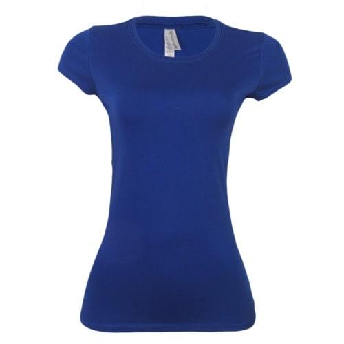 /R/o/Round-Neck-T-Shirt-Short-Sleeve-for-Ladies---Blue-7720191.jpg