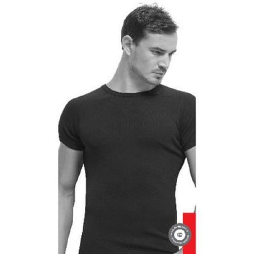 /R/o/Round-Neck-Vest---Black-7541917_1.jpg