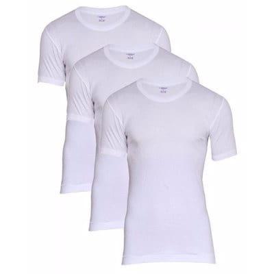/R/o/Round-Neck-Vest---White---3-Pcs-Set-4951746_1.jpg