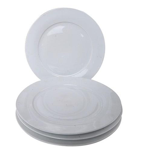 /R/o/Round-Plain-Dinner-Plate---4-Pcs-4922677_1.jpg