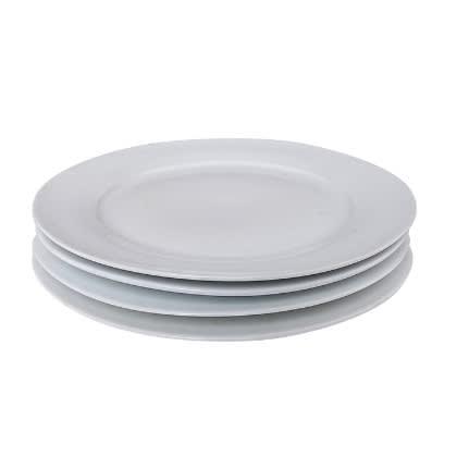 /R/o/Round-Plain-Dinner-Plate---4-Pcs-4922678_1.jpg