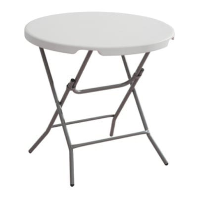 /R/o/Round-Plastic-Table-with-4-Foldable-Metal-Legs-7588210_1.jpg