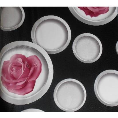 /R/o/Round-Rose-Wallpaper-7880999.jpg