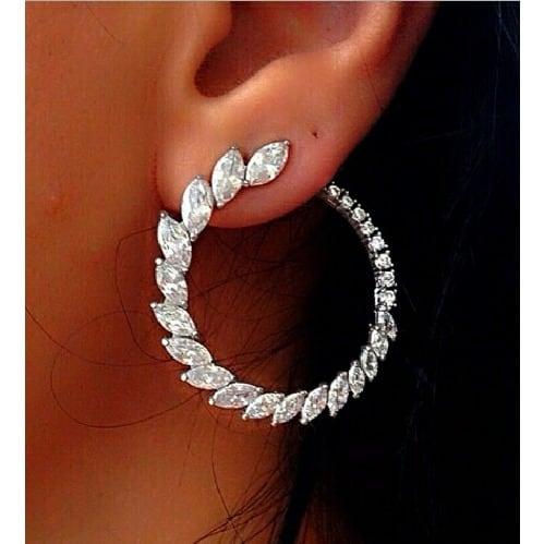 /R/o/Round-Shape-CZ-Stud-Earrings-7689720_1.jpg