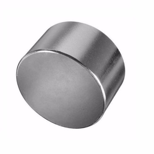 Image result for rare earth magnet