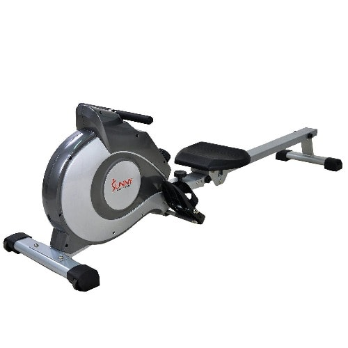 /R/o/Rowing-Machine-7743192_1.jpg