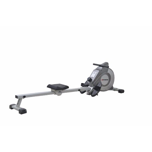 /R/o/Rowing-Machine-7745990.jpg