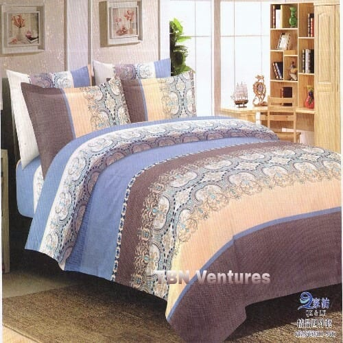 /R/o/Royal-004-Bedsheet-And-Duvet-With-8050316.jpg