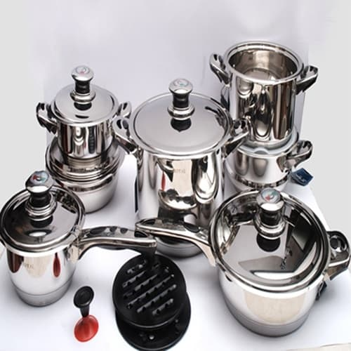 /R/o/Royal-17pc-Cookware-Set-In-Brief-Case-6357107.jpg