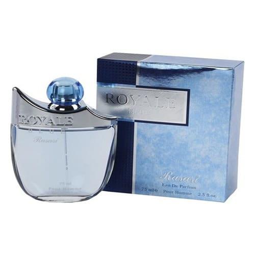 /R/o/Royal-Blue-EDP-75ml-Perfume-for-Men-5207724_3.jpg