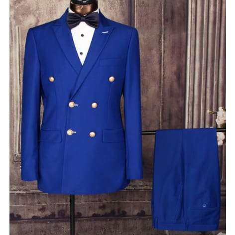 /R/o/Royal-Blue-Fitted-Double-Breasted-Suit-5994243.jpg