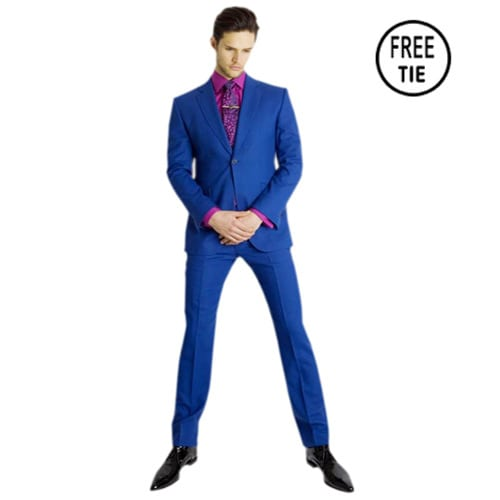 /R/o/Royal-Blue-Men-s-Suit-7319691_1.jpg